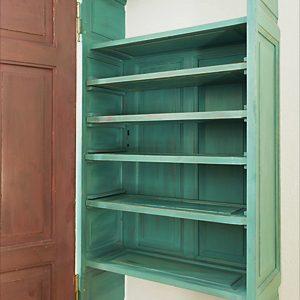 DIY Möbel und andere